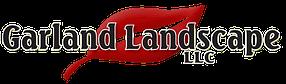 garland landscape